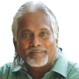 ajith-perakum-jayasinghe