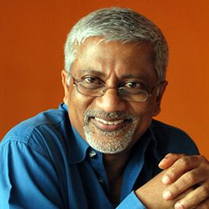 prof-rohan-samarajiva