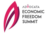 Advocata Economic Freedom Summit Sri Lanka